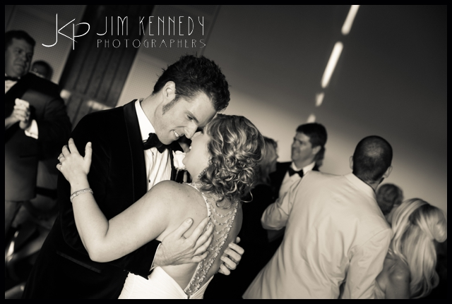 orange-county-museum-of-art-wedding-jim-kennedy-photographers-nicole-michael_0052