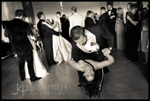 orange-county-museum-of-art-wedding-jim-kennedy-photographers-nicole-michael_0053
