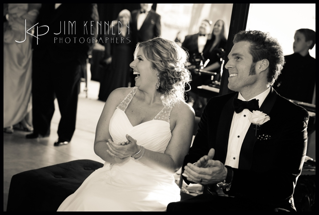 orange-county-museum-of-art-wedding-jim-kennedy-photographers-nicole-michael_0055