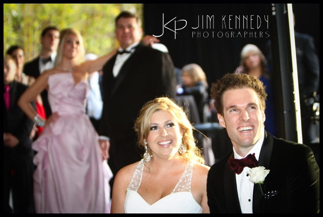 orange-county-museum-of-art-wedding-jim-kennedy-photographers-nicole-michael_0056
