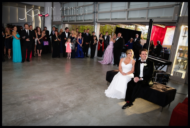 orange-county-museum-of-art-wedding-jim-kennedy-photographers-nicole-michael_0057