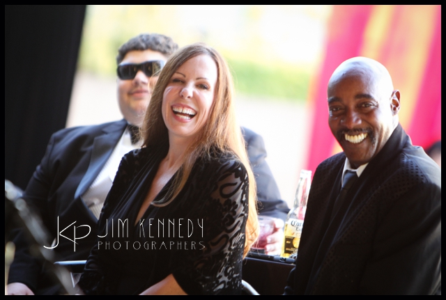 orange-county-museum-of-art-wedding-jim-kennedy-photographers-nicole-michael_0059