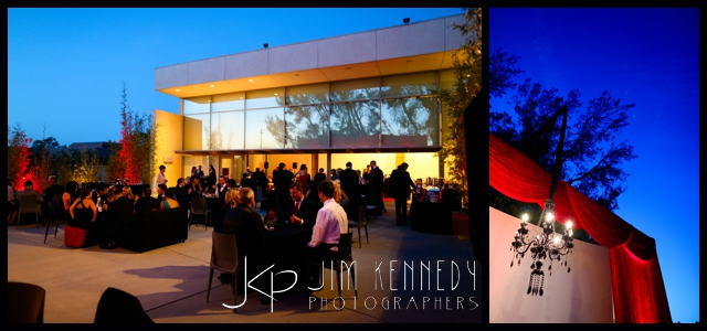 orange-county-museum-of-art-wedding-jim-kennedy-photographers-nicole-michael_0066