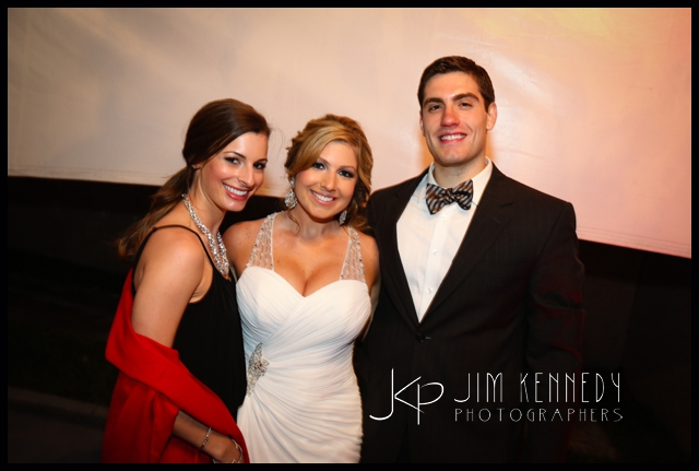 orange-county-museum-of-art-wedding-jim-kennedy-photographers-nicole-michael_0068