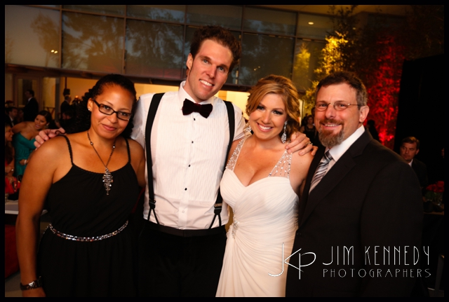 orange-county-museum-of-art-wedding-jim-kennedy-photographers-nicole-michael_0069