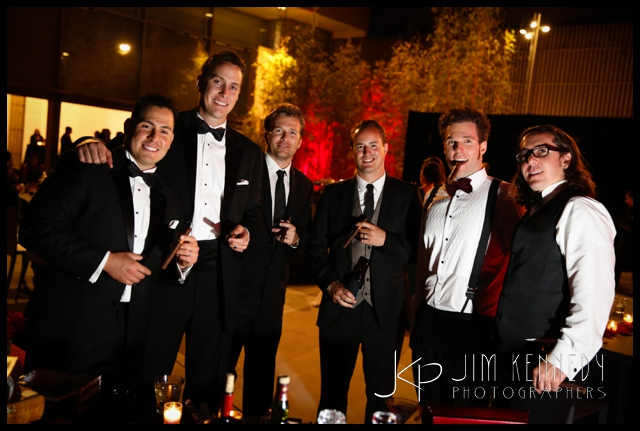 orange-county-museum-of-art-wedding-jim-kennedy-photographers-nicole-michael_0072