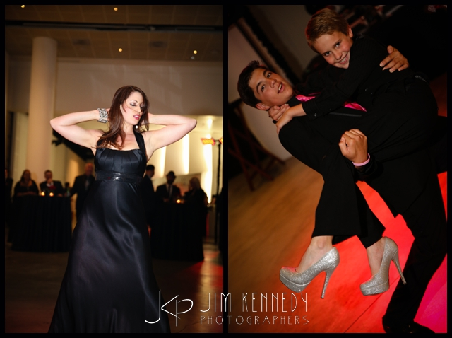 orange-county-museum-of-art-wedding-jim-kennedy-photographers-nicole-michael_0076