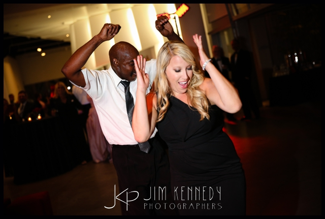 orange-county-museum-of-art-wedding-jim-kennedy-photographers-nicole-michael_0077