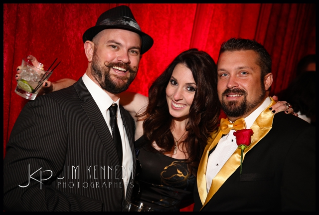 orange-county-museum-of-art-wedding-jim-kennedy-photographers-nicole-michael_0079