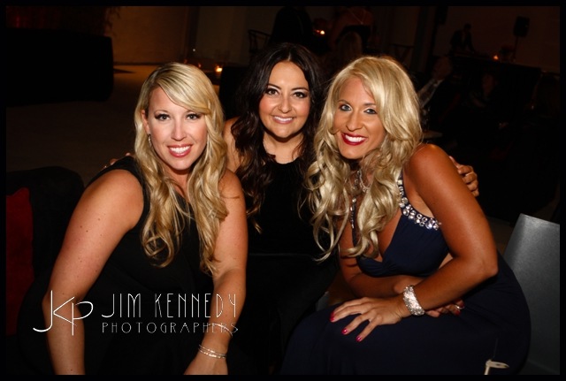 orange-county-museum-of-art-wedding-jim-kennedy-photographers-nicole-michael_0082