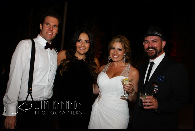 orange-county-museum-of-art-wedding-jim-kennedy-photographers-nicole-michael_0083