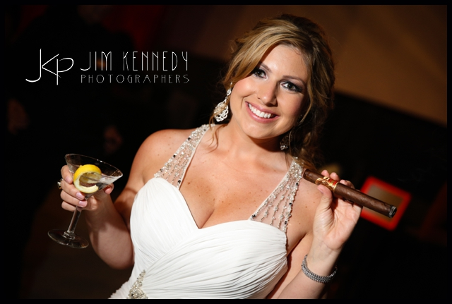 orange-county-museum-of-art-wedding-jim-kennedy-photographers-nicole-michael_0085