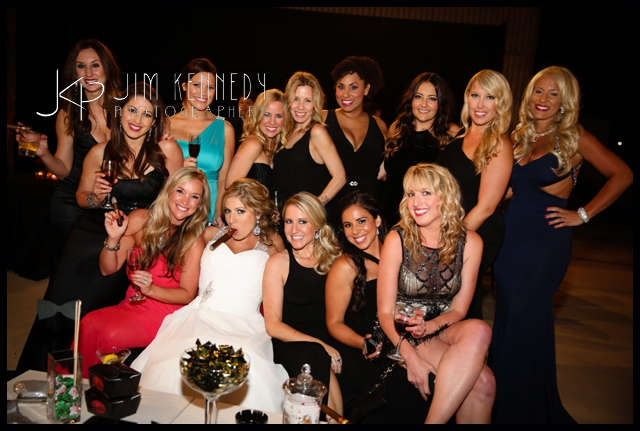 orange-county-museum-of-art-wedding-jim-kennedy-photographers-nicole-michael_0086