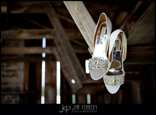quechee-wedding-photos-jim-kennedy-photographer-lauren-marc_1155