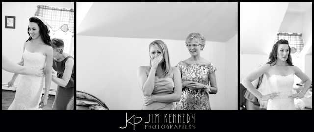 quechee-wedding-photos-jim-kennedy-photographer-lauren-marc_1161