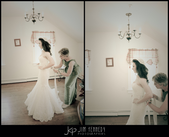 quechee-wedding-photos-jim-kennedy-photographer-lauren-marc_1162