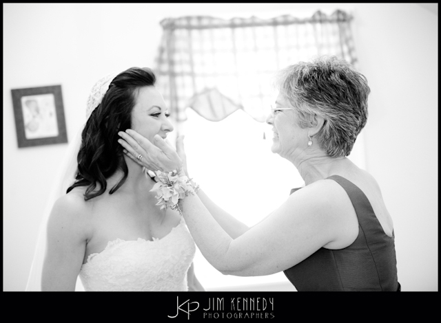 quechee-wedding-photos-jim-kennedy-photographer-lauren-marc_1163
