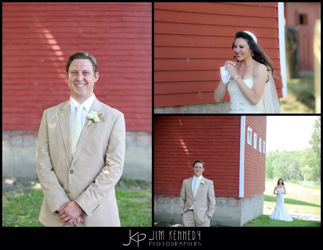 quechee-wedding-photos-jim-kennedy-photographer-lauren-marc_1168