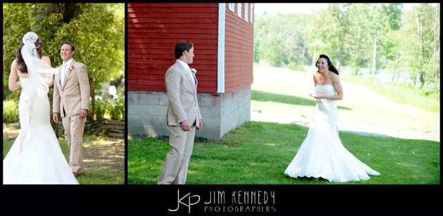 quechee-wedding-photos-jim-kennedy-photographer-lauren-marc_1169