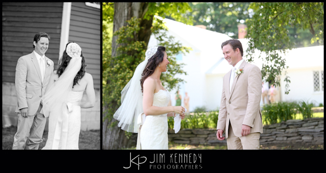 quechee-wedding-photos-jim-kennedy-photographer-lauren-marc_1172