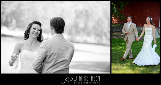 quechee-wedding-photos-jim-kennedy-photographer-lauren-marc_1173