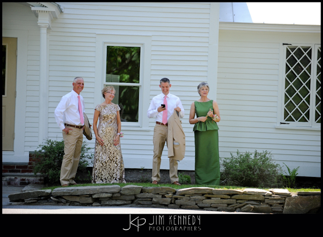 quechee-wedding-photos-jim-kennedy-photographer-lauren-marc_1174