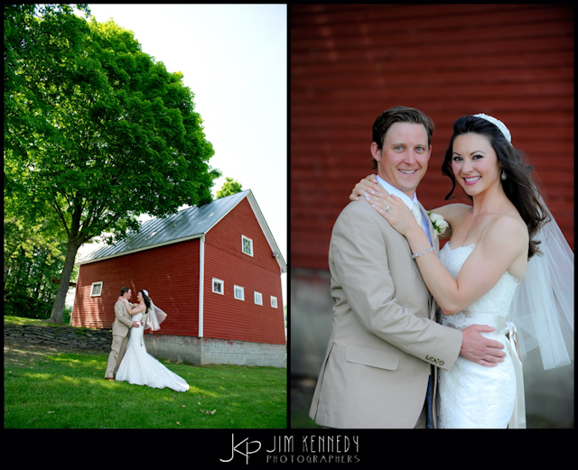 quechee-wedding-photos-jim-kennedy-photographer-lauren-marc_1177