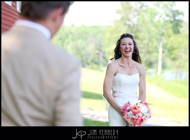 quechee-wedding-photos-jim-kennedy-photographer-lauren-marc_1179