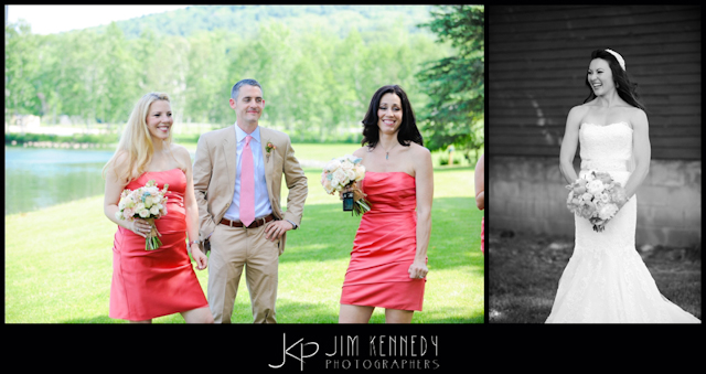 quechee-wedding-photos-jim-kennedy-photographer-lauren-marc_1180