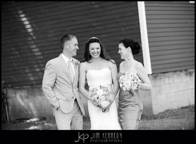 quechee-wedding-photos-jim-kennedy-photographer-lauren-marc_1182