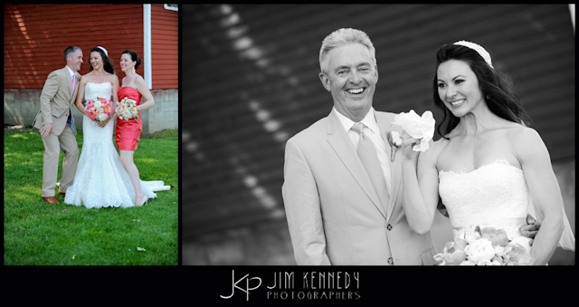quechee-wedding-photos-jim-kennedy-photographer-lauren-marc_1183