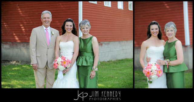 quechee-wedding-photos-jim-kennedy-photographer-lauren-marc_1185