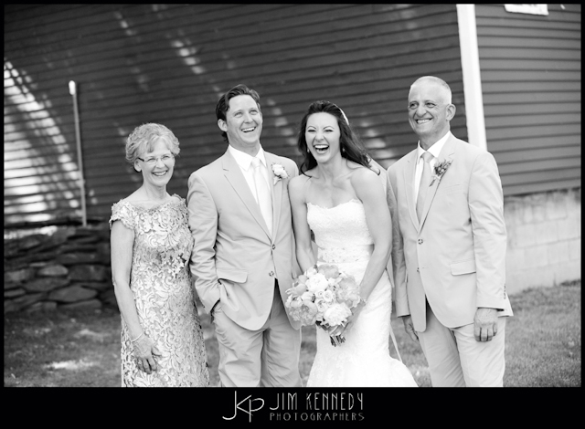 quechee-wedding-photos-jim-kennedy-photographer-lauren-marc_1187