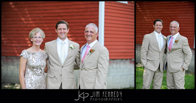 quechee-wedding-photos-jim-kennedy-photographer-lauren-marc_1188