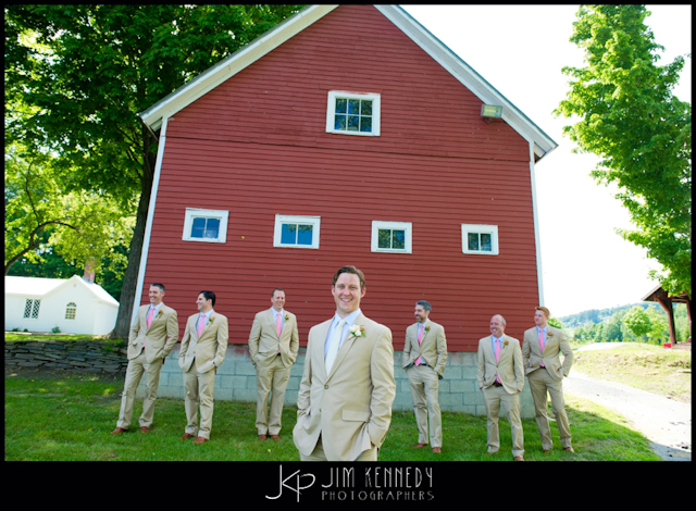 quechee-wedding-photos-jim-kennedy-photographer-lauren-marc_1189