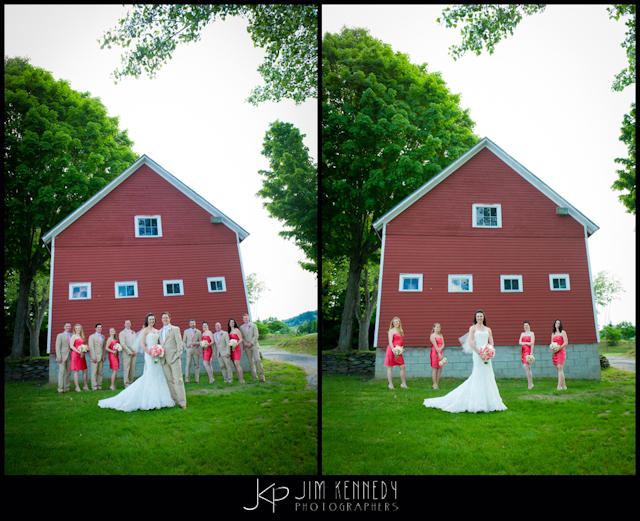 quechee-wedding-photos-jim-kennedy-photographer-lauren-marc_1190