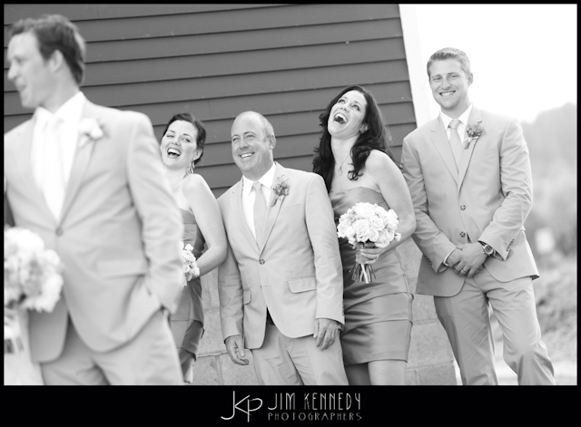 quechee-wedding-photos-jim-kennedy-photographer-lauren-marc_1191