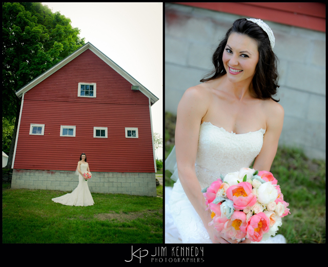 quechee-wedding-photos-jim-kennedy-photographer-lauren-marc_1193