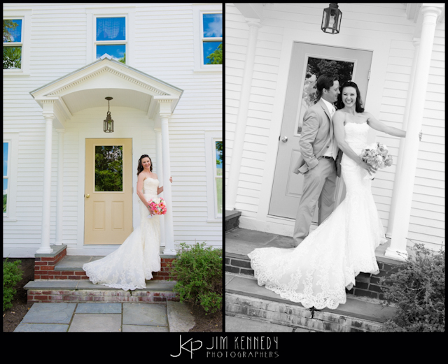 quechee-wedding-photos-jim-kennedy-photographer-lauren-marc_1194