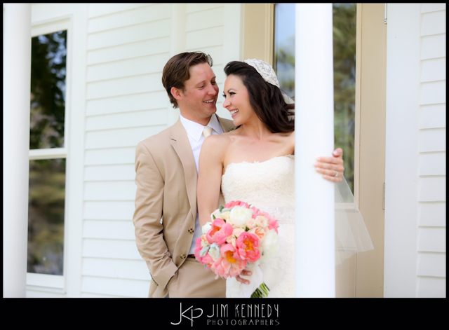 quechee-wedding-photos-jim-kennedy-photographer-lauren-marc_1195