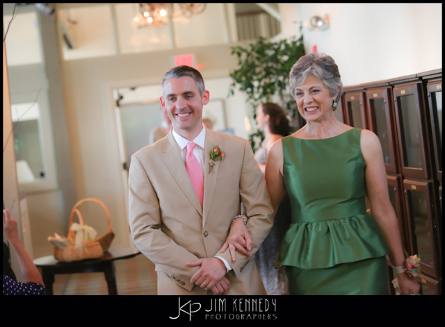 quechee-wedding-photos-jim-kennedy-photographer-lauren-marc_1198