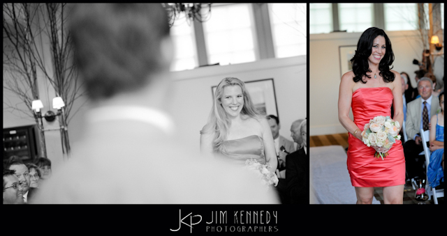 quechee-wedding-photos-jim-kennedy-photographer-lauren-marc_1199