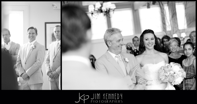 quechee-wedding-photos-jim-kennedy-photographer-lauren-marc_1201