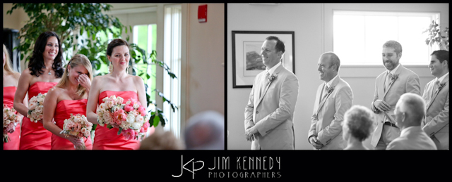 quechee-wedding-photos-jim-kennedy-photographer-lauren-marc_1204