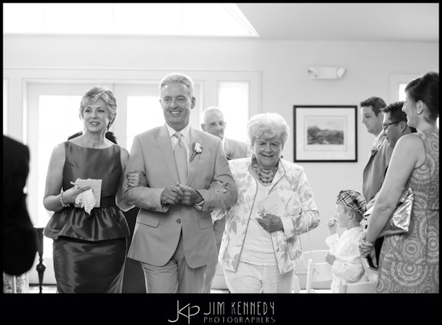 quechee-wedding-photos-jim-kennedy-photographer-lauren-marc_1209