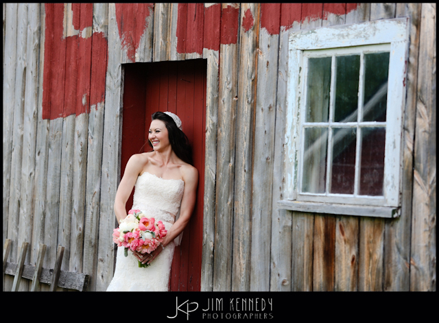 quechee-wedding-photos-jim-kennedy-photographer-lauren-marc_1211