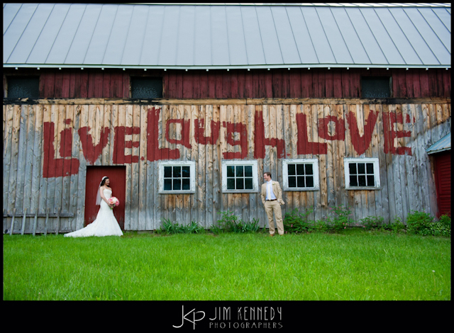quechee-wedding-photos-jim-kennedy-photographer-lauren-marc_1212