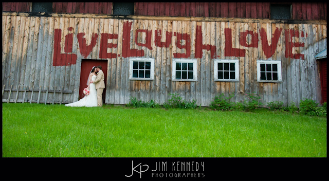 quechee-wedding-photos-jim-kennedy-photographer-lauren-marc_1213