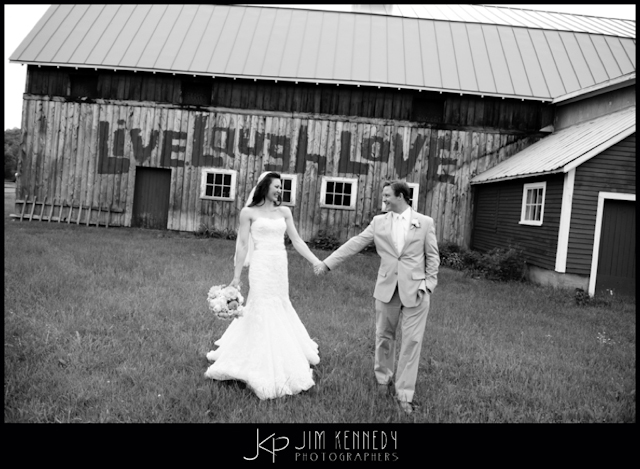 quechee-wedding-photos-jim-kennedy-photographer-lauren-marc_1214