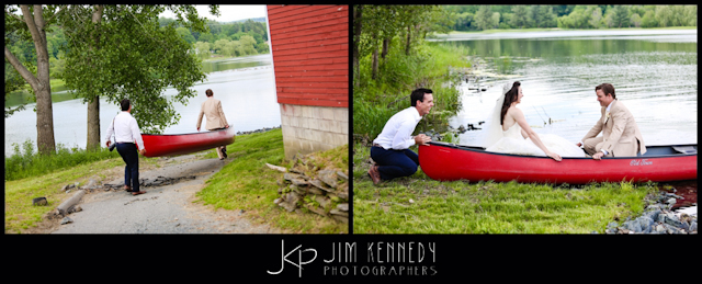 quechee-wedding-photos-jim-kennedy-photographer-lauren-marc_1219